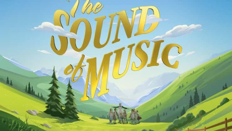 Extra show 'The Sound of Music